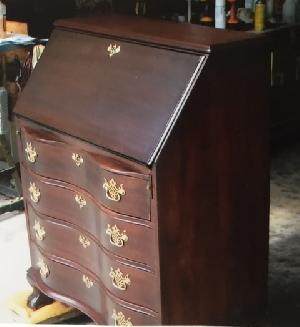 furniture-repair-fort-wayne